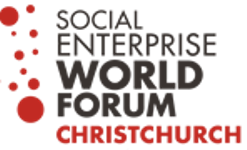 2017 Social Enterprise World Forum